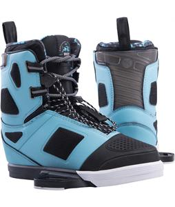 Hyperlite Riot Wake Bindings