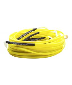 Hyperlite Silicone Flat Line Wakeboard Rope
