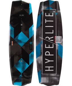 Hyperlite State 2.0 Wakeboard - Used