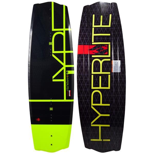 Hyperlite State 2.0 Wakeboard Mens