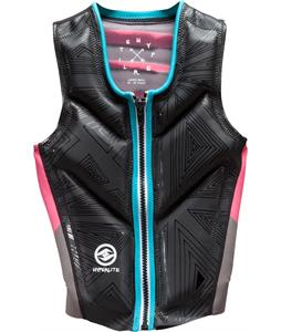 Hyperlite Stiletto NCGA Wakeboard Vest