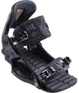 Hyperlite System Pro Wake Bindings