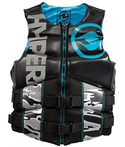 Hyperlite Team CGA Wakeboard Vest