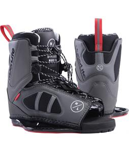 Hyperlite Team OT Wake Bindings