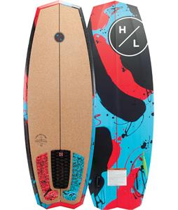 Hyperlite Time Machine Wakesurfer