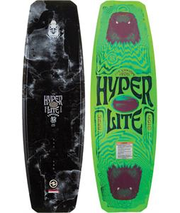 Hyperlite Union Blem Wakeboard
