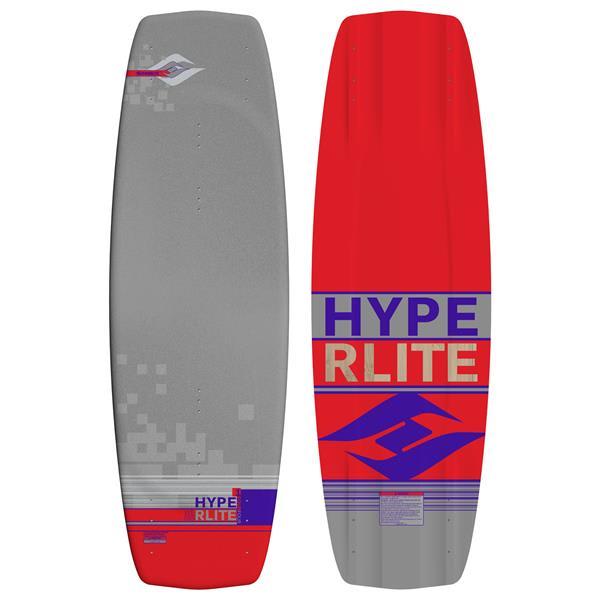 Hyperlite Webb Wakeboard U.S.A. & Canada