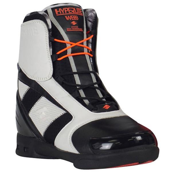 Hyperlite Webb Wakeboard Boots U.S.A. & Canada