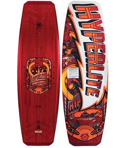Hyperlite Wishbone Wakeboard