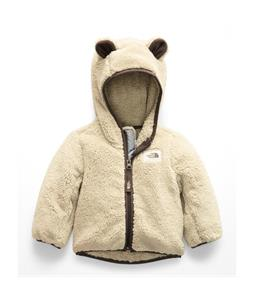 The North Face Infant Campshire Bear Hoodie Fleece