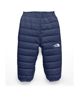 The North Face Perrito Infant Reversible Pants