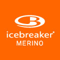 Icebreaker Base Layer Bottoms