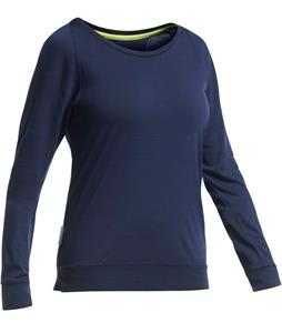 Icebreaker Sphere L/S Baselayer Top