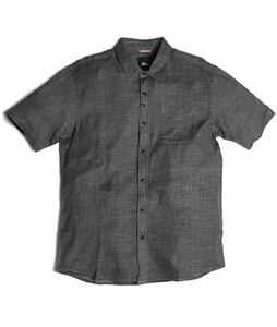 Imperial Motion Carson Shirt