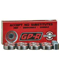 Independent Genuine Parts GP-R Skateboard Bearings