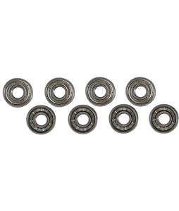Independent Genuine Parts Gp-S Skateboard Bearings