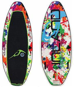 Inland Surfer Mini Me 112 Surf Wakesurfer