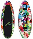 Inland Surfer Mini Me 112 Surf Wakesurfer - thumbnail 1