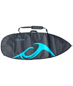 Inland Surfer Wakesurf Board Bag