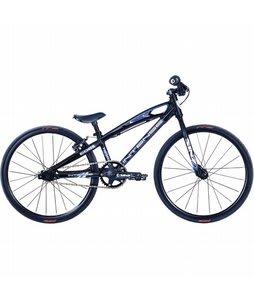 On Sale Intense Micro Mini BMX Bike up to 70% off