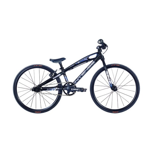 On Sale Intense Micro Mini BMX Bike up to 70% off