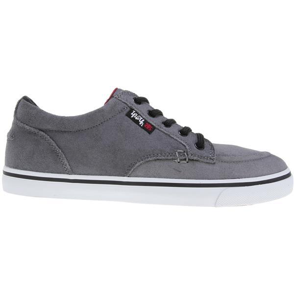 Ipath Artisan S Shoes U.S.A. & Canada
