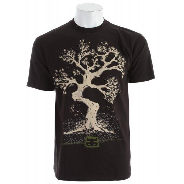 Ipath Bonsai T Shirt