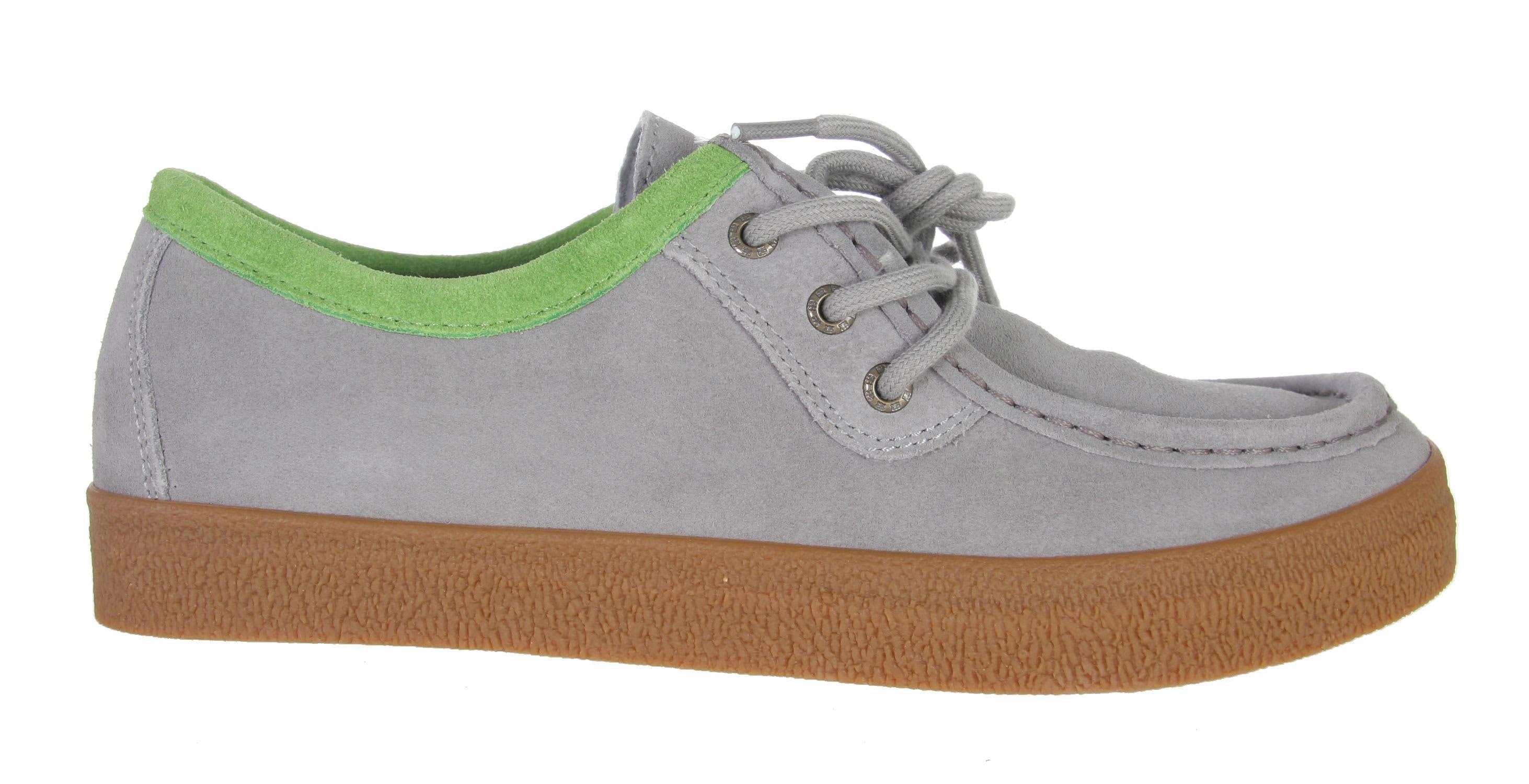 88aea2f1fb Ipath Cat Low Skate Shoes - thumbnail 1