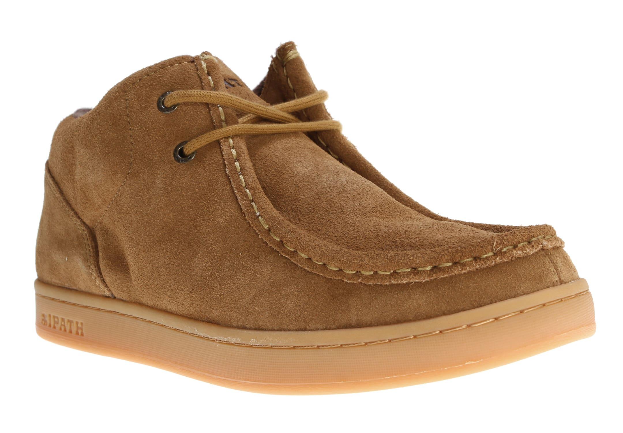 9cd1b1bfb6 Ipath Cat Skate Shoes - thumbnail 2