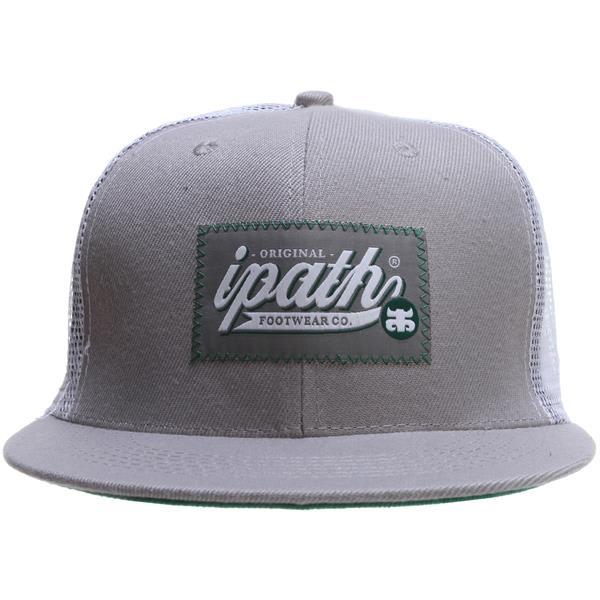 Ipath Classic Patch Cap U.S.A. & Canada