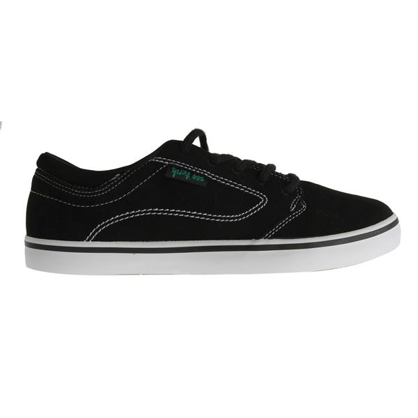 Ipath Funktion S Skate Shoes U.S.A. & Canada