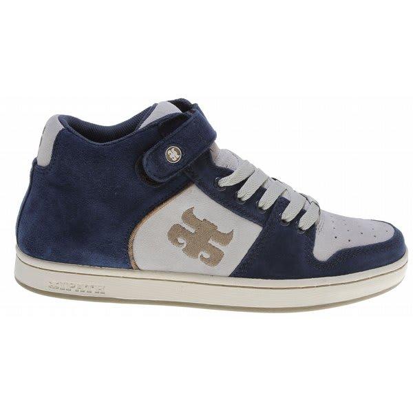 Ipath Grasshopper Skate Shoes U.S.A. & Canada