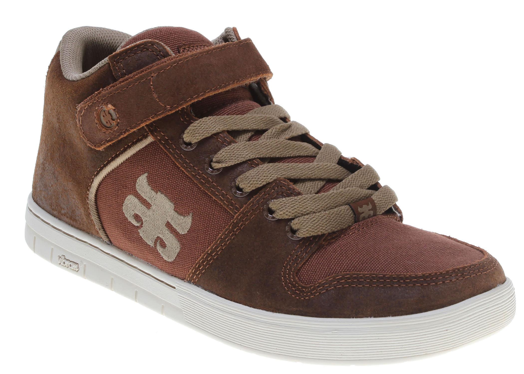 promo code 9063e 145ae ... Ipath Grasshopper SN Skate Shoes - thumbnail 2 ...