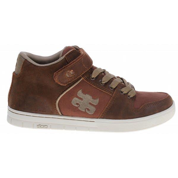 Ipath Grasshopper Sn Skate Shoes U.S.A. & Canada