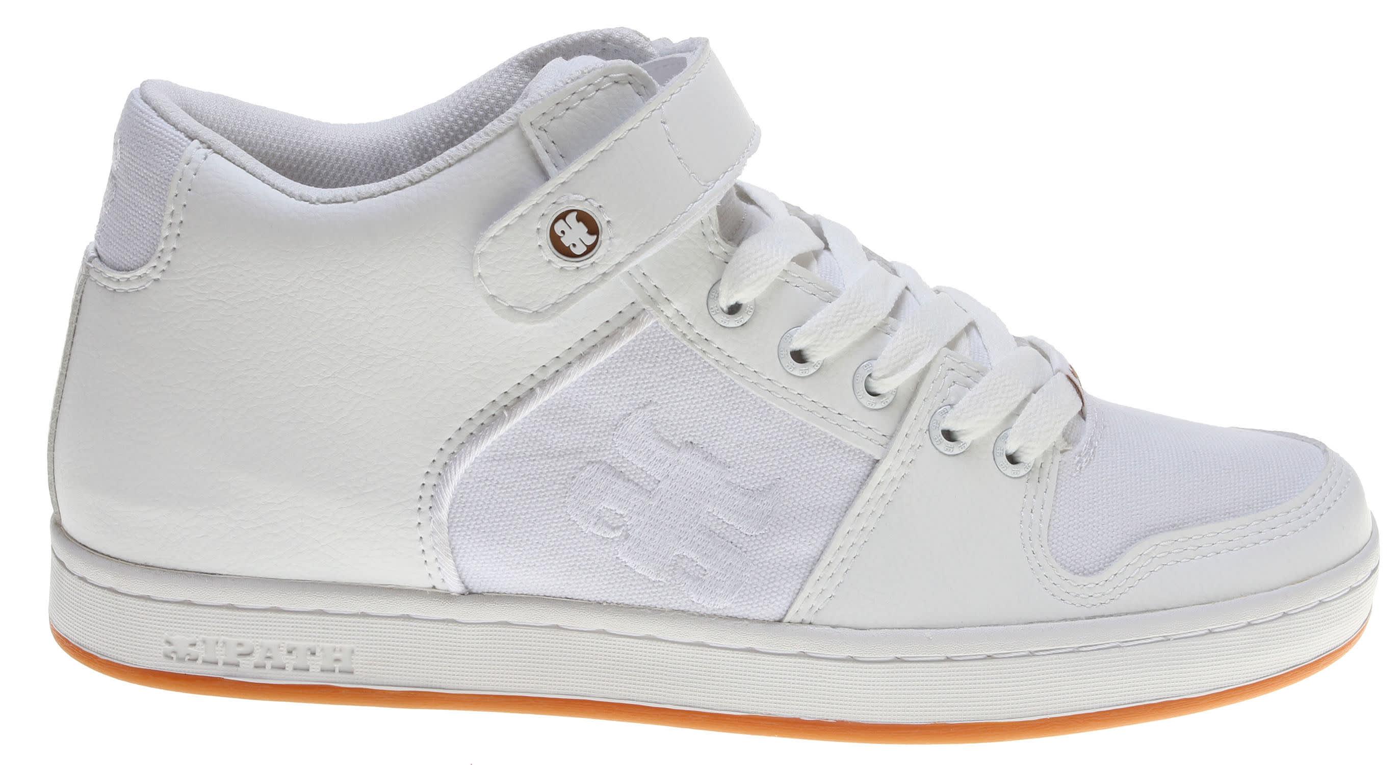 Ipath Grasshopper Skate Shoes