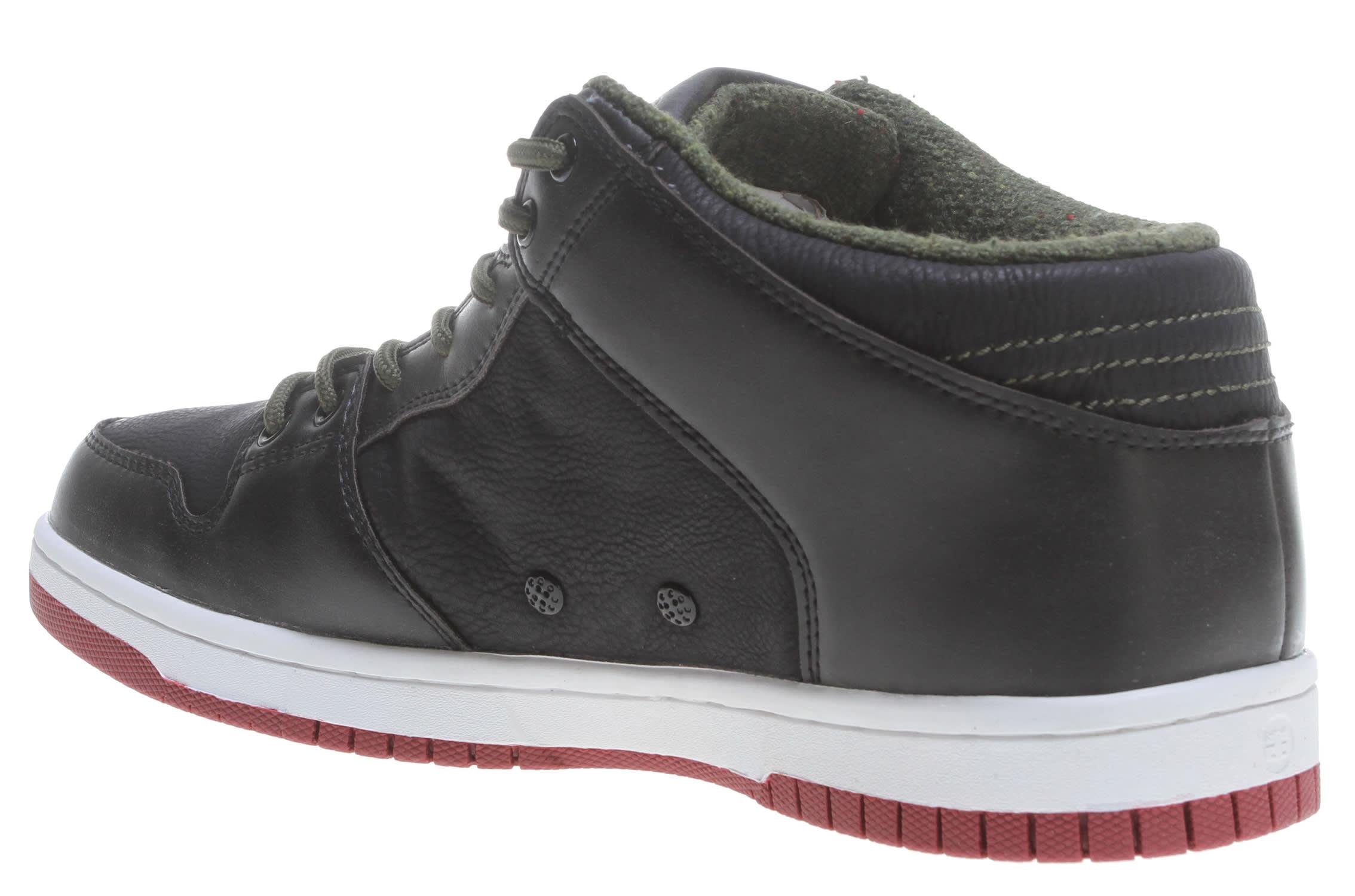 a8f5778517 Ipath Grasshopper XT Skate Shoes - thumbnail 3