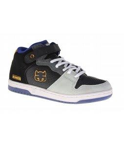 cheap shoe