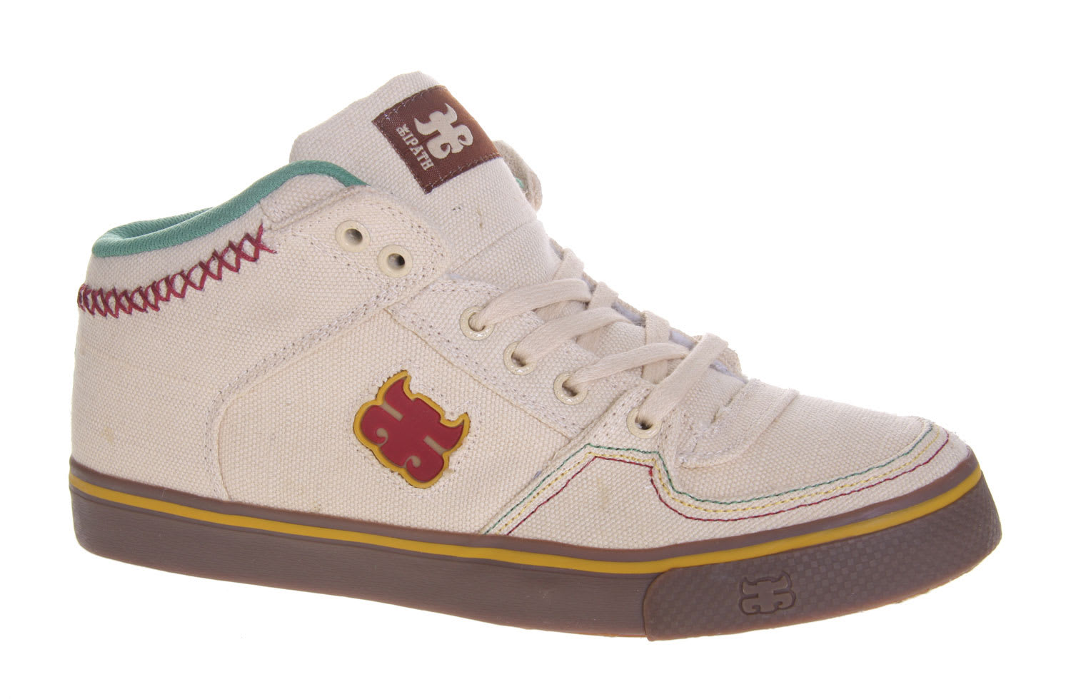 Ipath Reed Skate Shoes