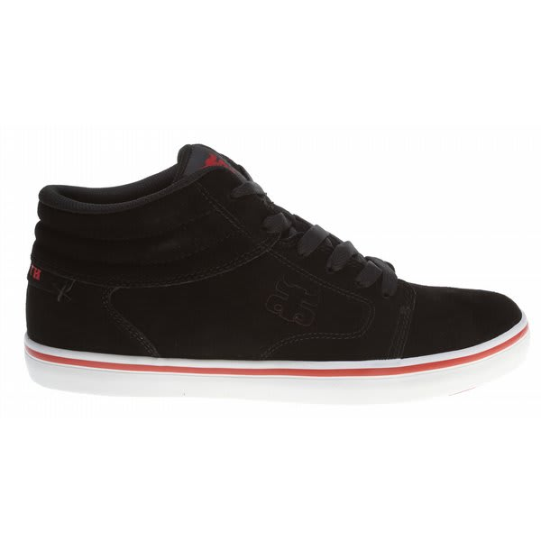 buy popular 36d83 456c9 Ipath Stash Mid Skate Shoes