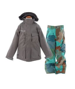Sale Kids Ski Clothing Shop for Sale Kids Ski Clothing and other ski and snowboard gear and clothing at getessay2016.tk - % Satisfication, expert advice, .