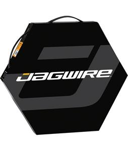 Jagwire Sport Brake Housing w/ Slick-Lube Liner