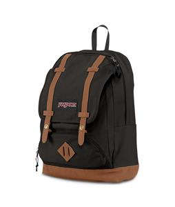JanSport Baughman Backpack