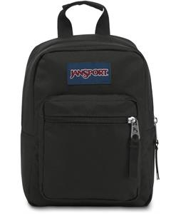 JanSport Big Break Lunch Box