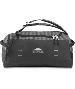 JanSport Good Vibes Hauler 45 Duffel Bag