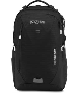 JanSport Helios 28 Backpack
