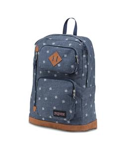 JanSport Houston Backpack