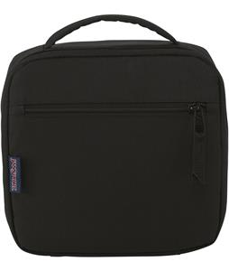 JanSport Lunch Break Lunch Box