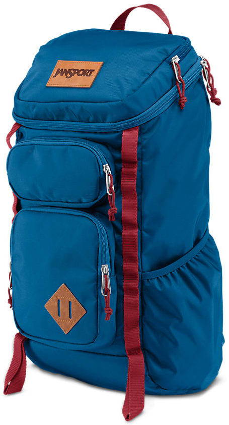On Sale JanSport Night Owl Backpack up to 45% off