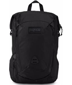 JanSport Shotwell Backpack