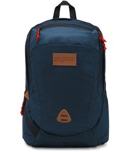 JanSport Wynwood Backpack